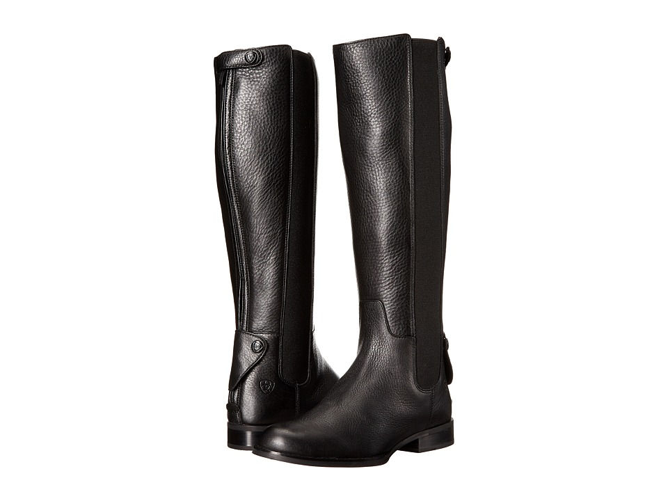 Ariat Waverly (Raven/Sable) Women