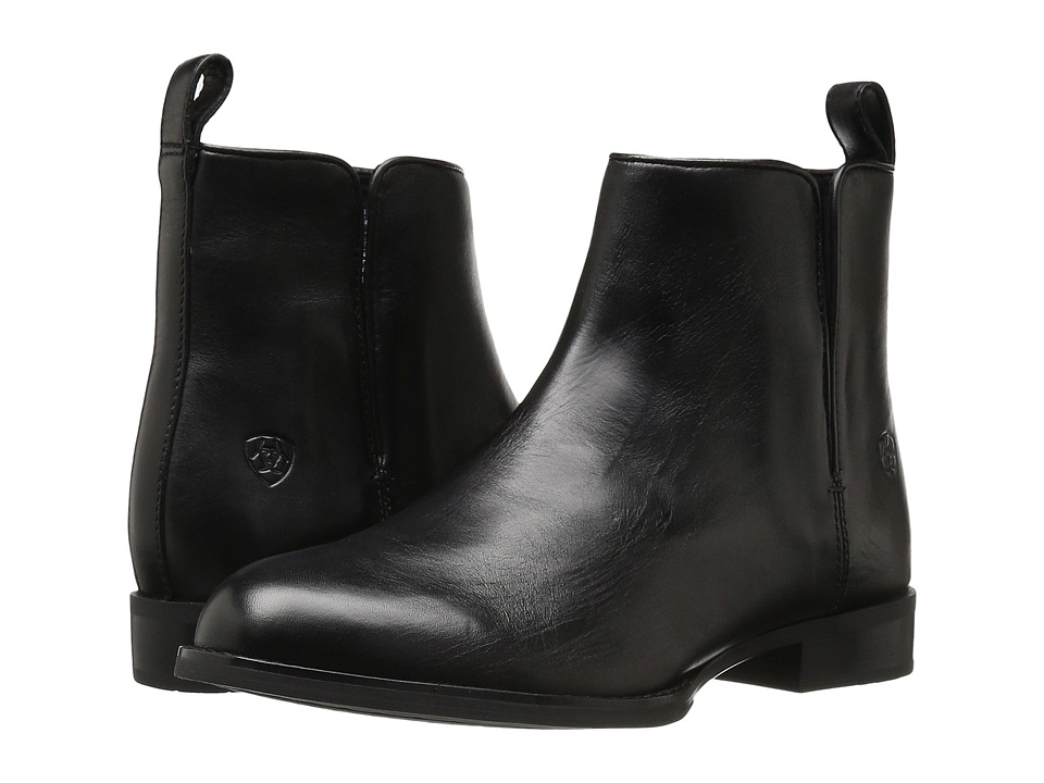 Ariat Broadway (Raven) Women