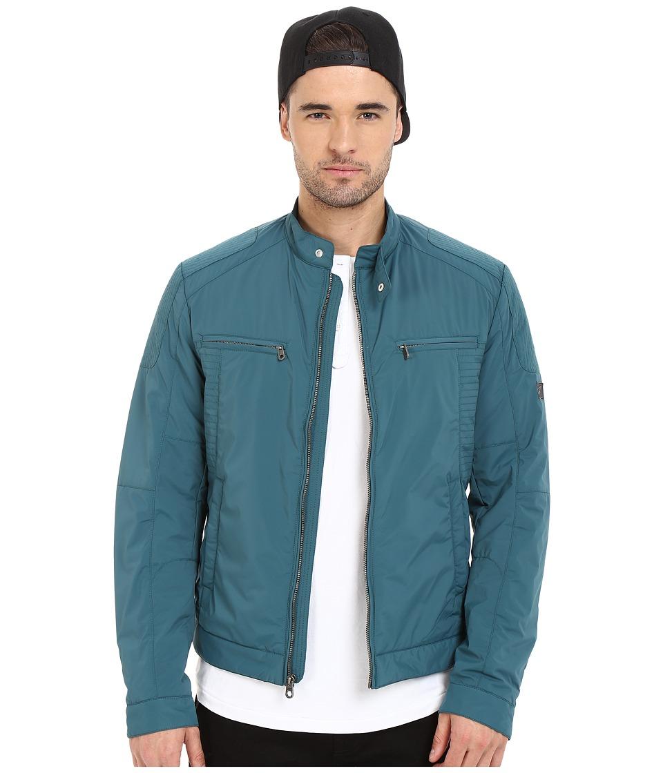 Alpinestars - Halogen Jacket (Emerald Green) Men's Coat