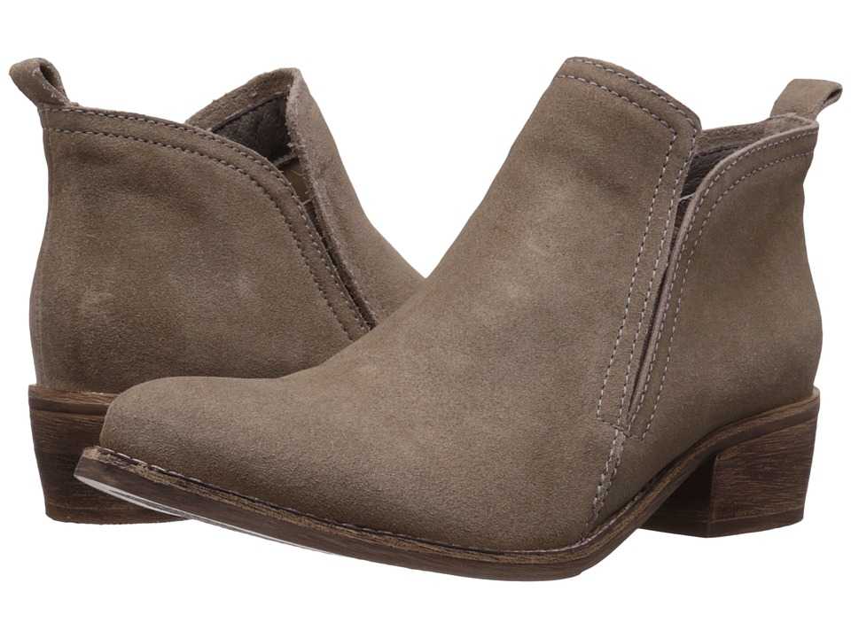 Matisse - Courage (Natural) Women's Boots