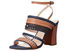 Nine West Baebee