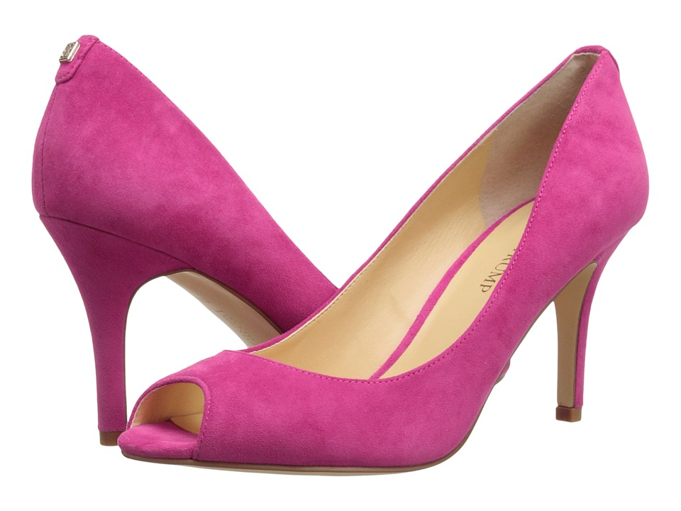 Ivanka Trump Cleo5 (Azalea) Women