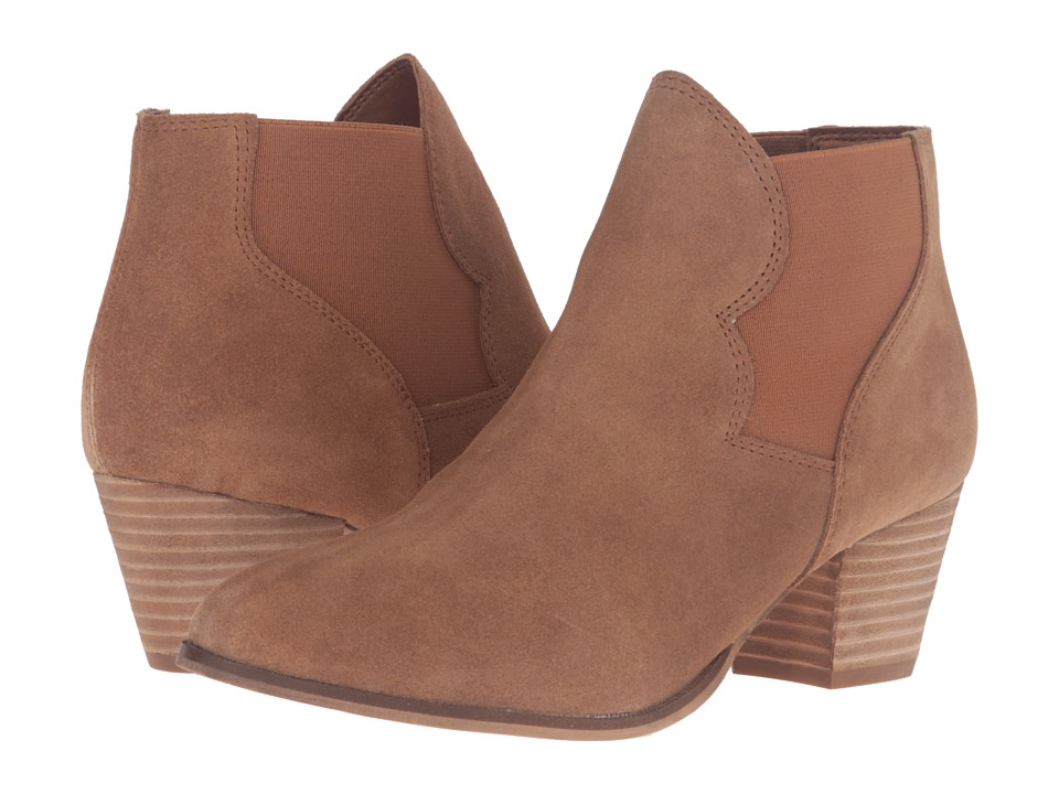 Coolway - Judy (Cue) Women's Shoes