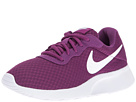 Nike Style 812655 500