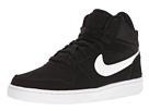 Nike Recreation Mid