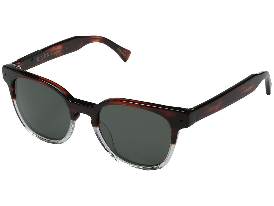 RAEN Optics - Squire (Fading Tortoise) Fashion Sunglasses