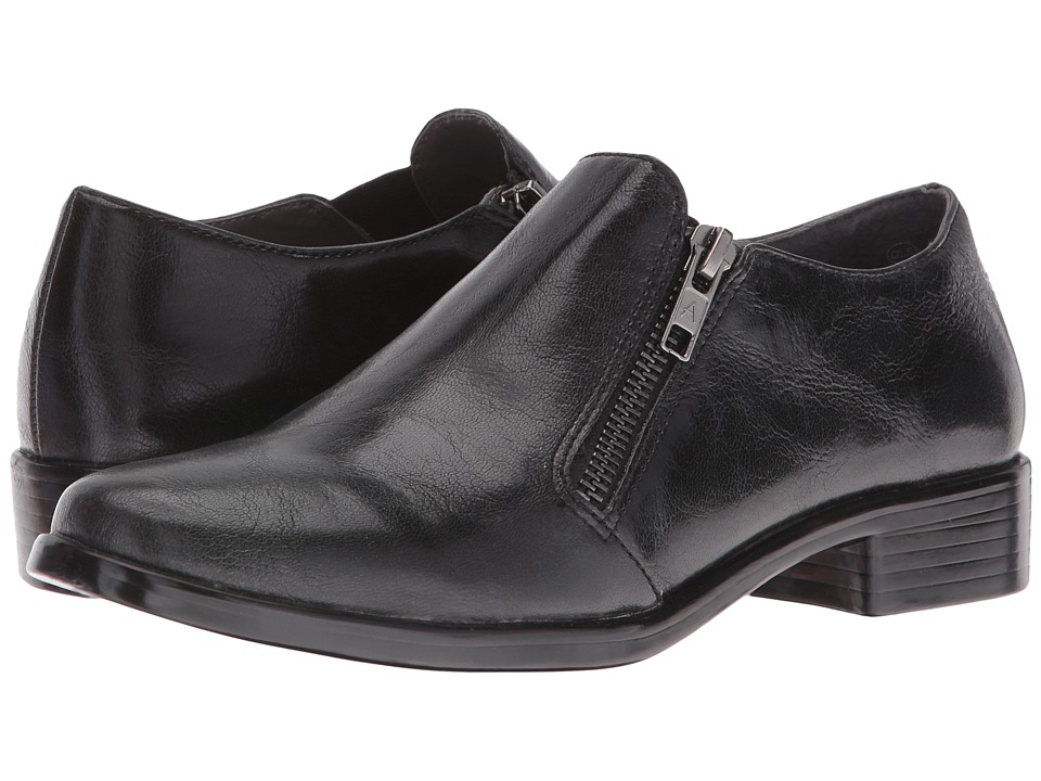 A2 by Aerosoles - Lavish (Black) Women's Shoes