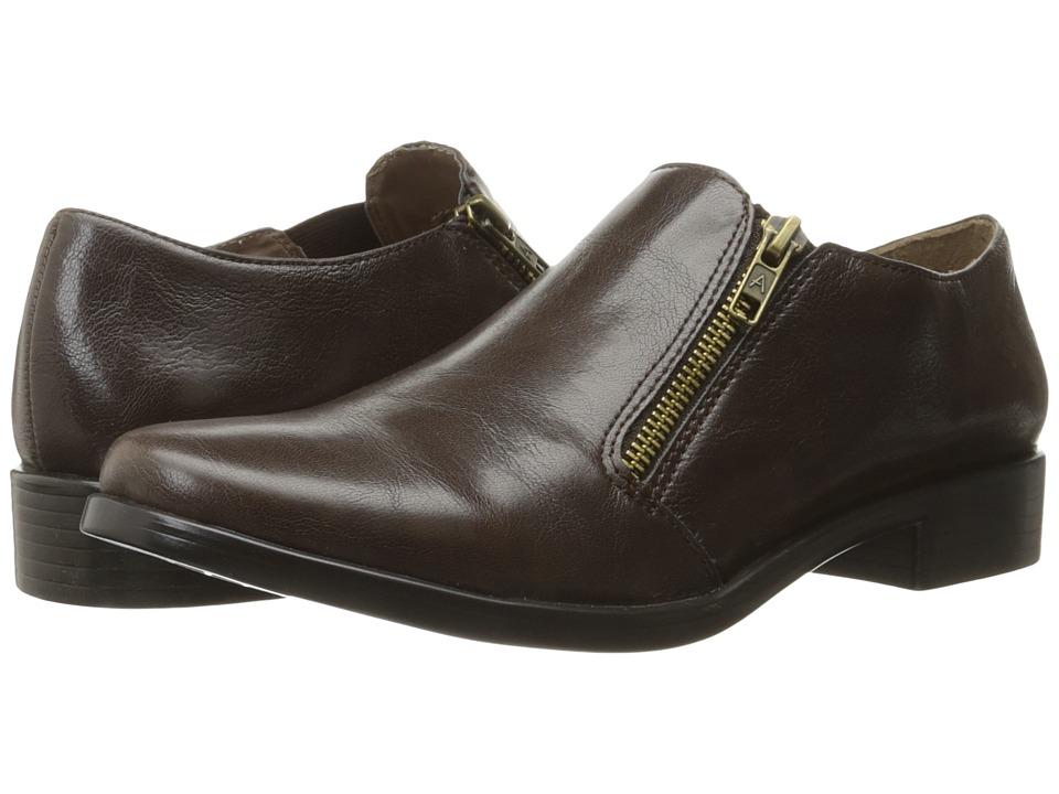 A2 by Aerosoles - Lavish (Brown) Women's Shoes