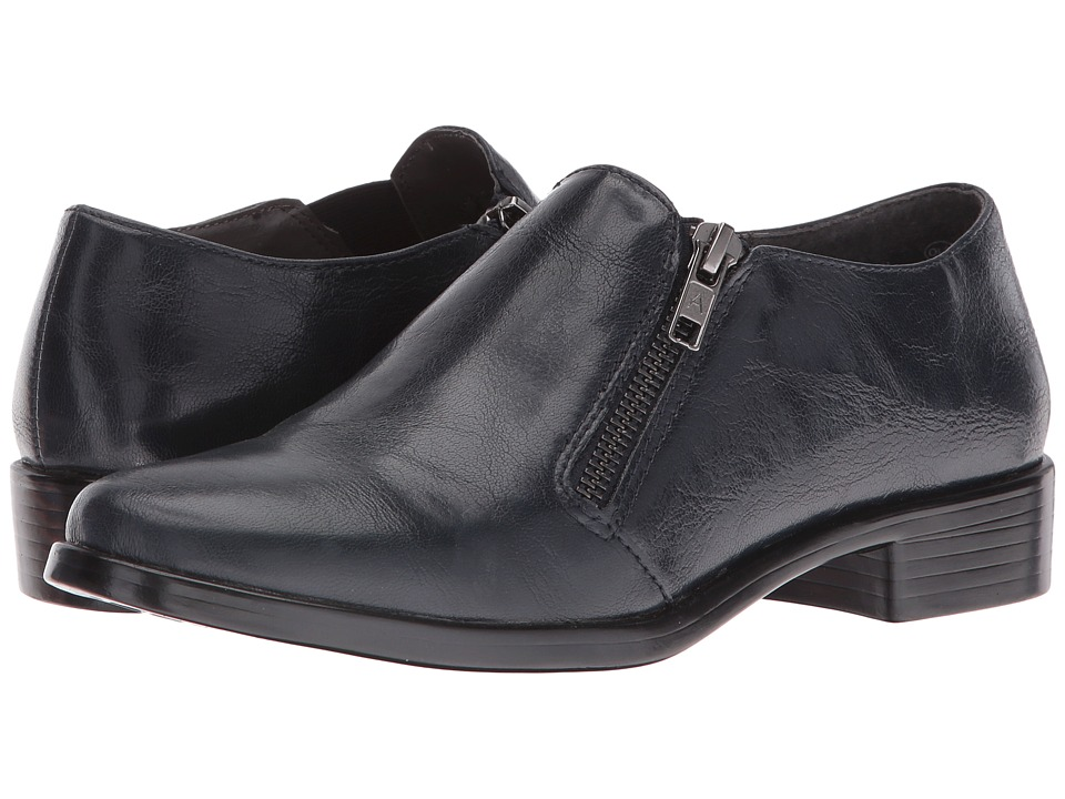 A2 by Aerosoles - Lavish (Navy) Women's Shoes
