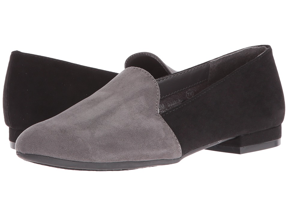 Aerosoles - Good Call (Grey Combo) Women's Shoes