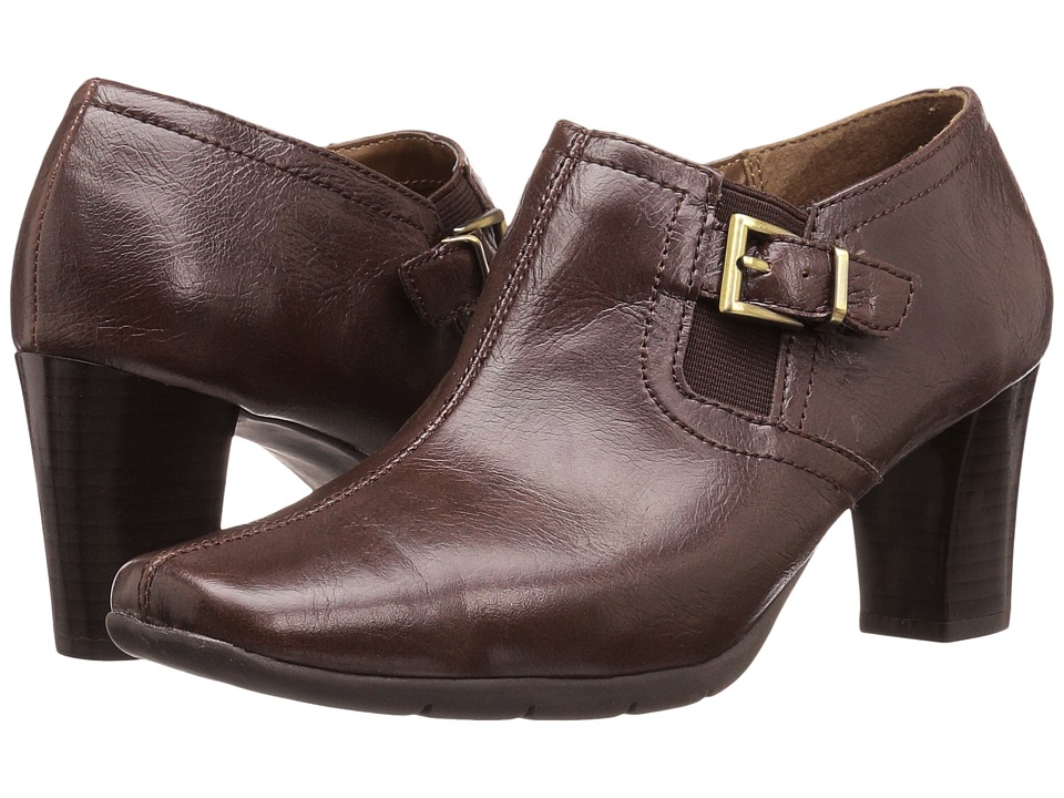 A2 by Aerosoles - Harmonize (Brown) Women's Shoes