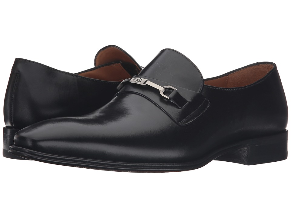 Mezlan Doria (Black) Men
