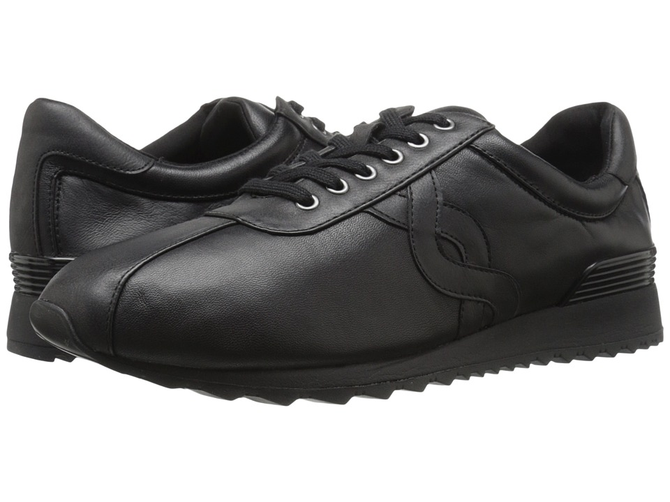 Easy Spirit Lexana 2 (Black Multi Leather) Women