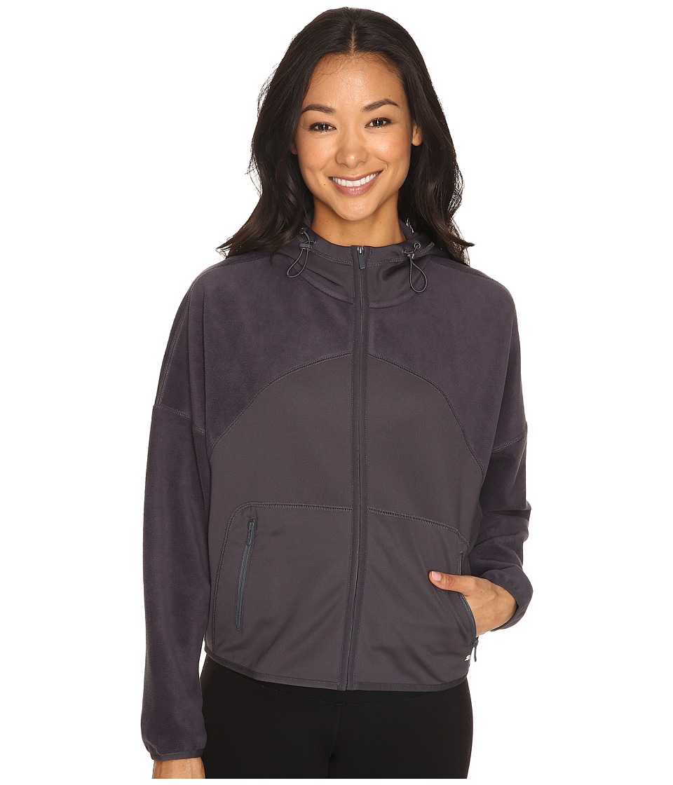 PUMA - Yogini Warm Jacket (Periscope) Women's Coat