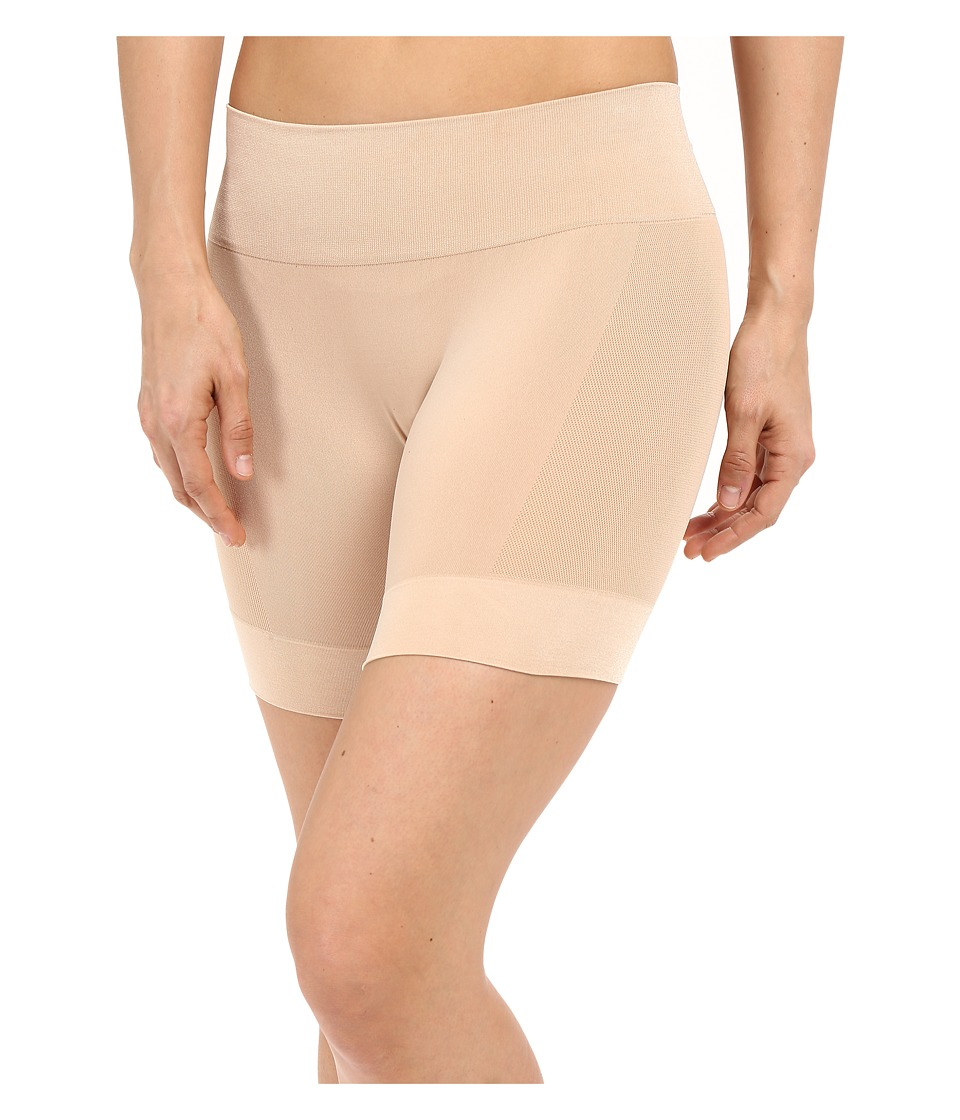 Jockey - Skimmies Wicking Shorts (Light) Women's Underwear