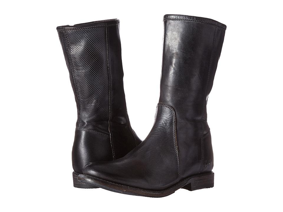 Sale Women Massimo Matteo Side Zip Knee Boot boots tg Zcb Ipb