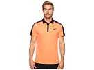 Nike Nike - Team Court Polo