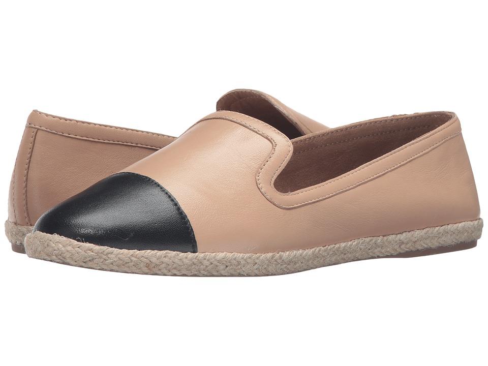 Steve Madden - Purfectt (Natural Multi) Women's Shoes