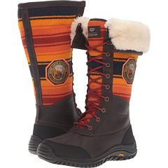 Adirondack Tall NP Grand Canyon UGG PKDZV6