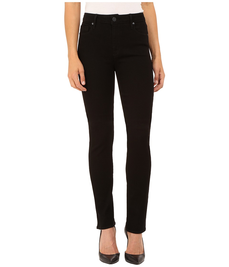 Parker Smith - Bombshell Straight in Stallion (Stallion) Women's Jeans