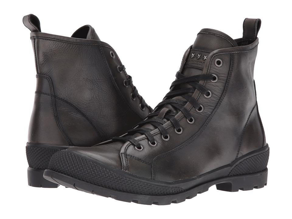 Men S Boots On Sale 150 249 99