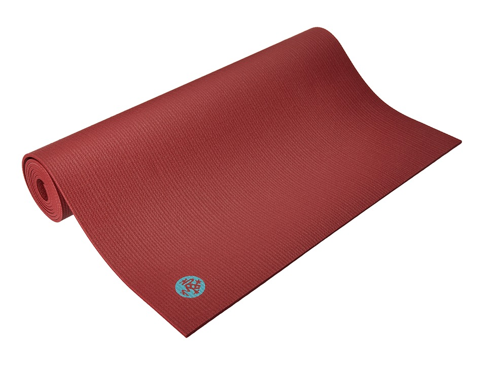 Manduka - PROlite Yoga Mat (Maka) Athletic Sports Equipment