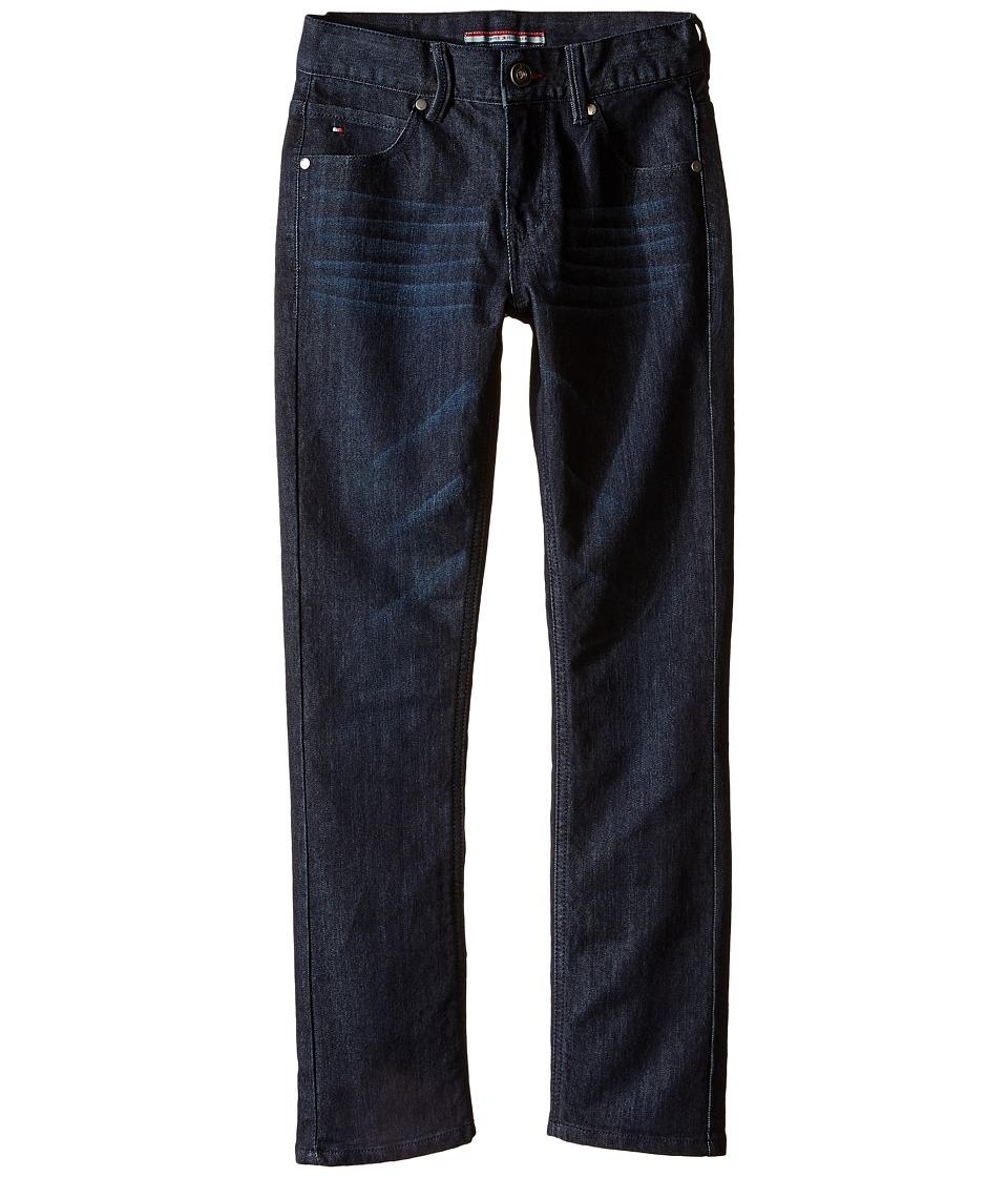 Tommy Hilfiger Kids - Brixton Jeans in Brixton (Big Kids) (Brixton) Boy's Jeans