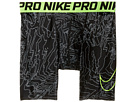 Pro Cool Compression Shorts