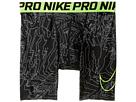 Nike Kids - Pro Cool Compression Shorts (Little Kids/Big Kids)