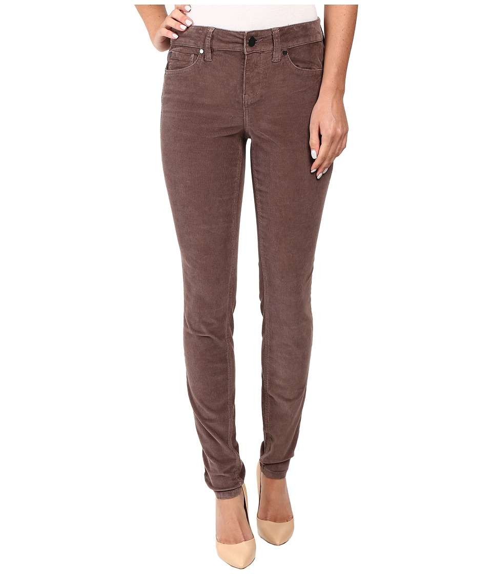 Level 99 - Liza Mid-Rise in Musk (Musk) Women's Jeans