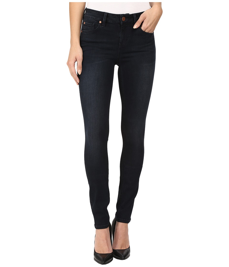 Level 99 - Liza Mid-Rise in Rulette (Rulette) Women's Jeans