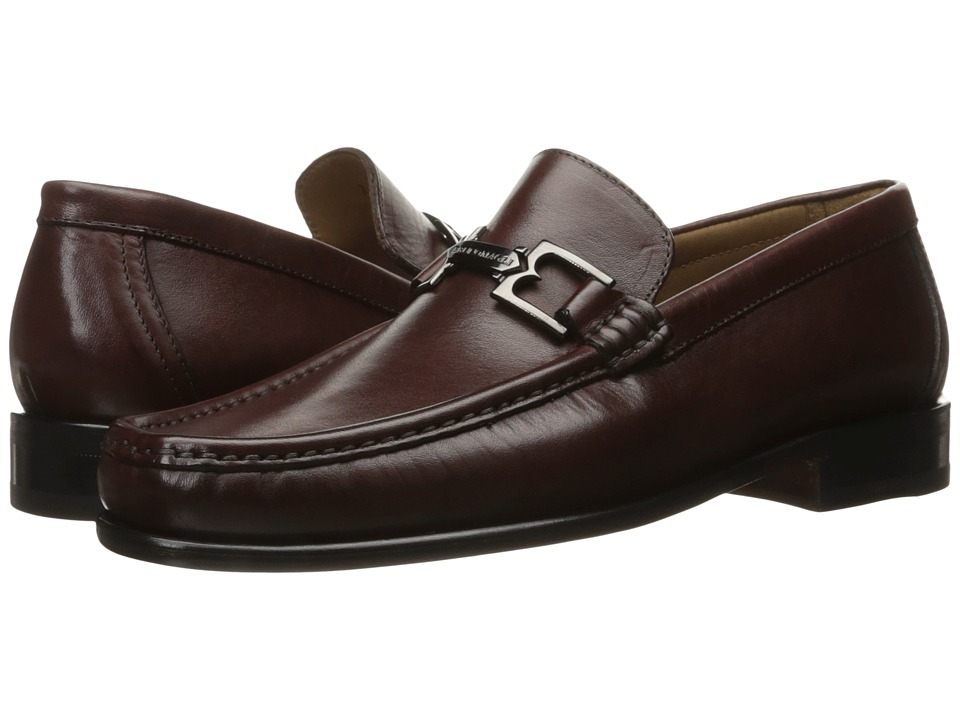 Bruno Magli - Bigolo (Bordo) Men's Shoes
