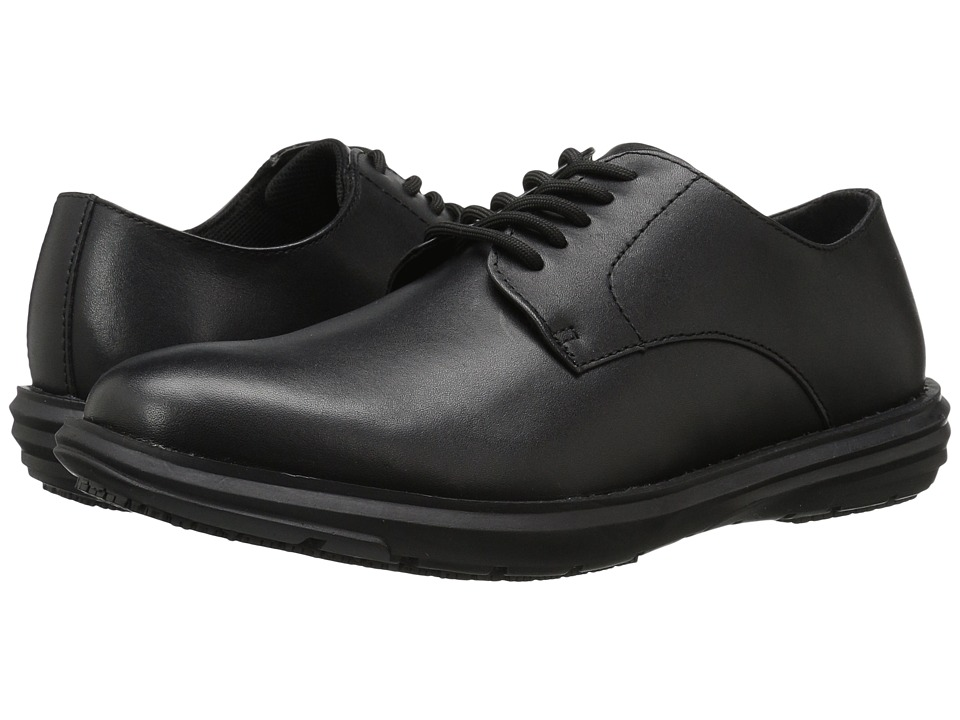 Dr. Scholl's - Hiro (Black) Men's Shoes