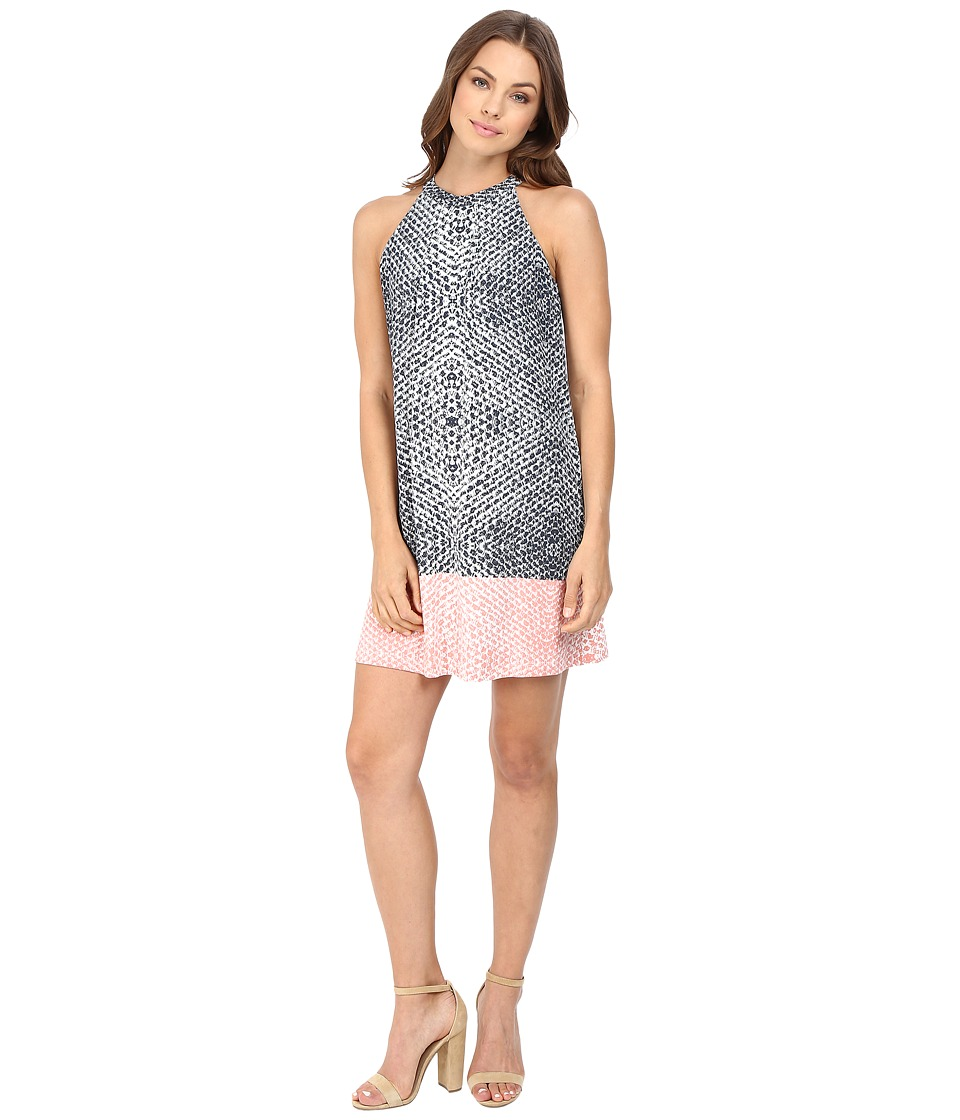 Tart Gwena Dress (Textured Diamonds) Women