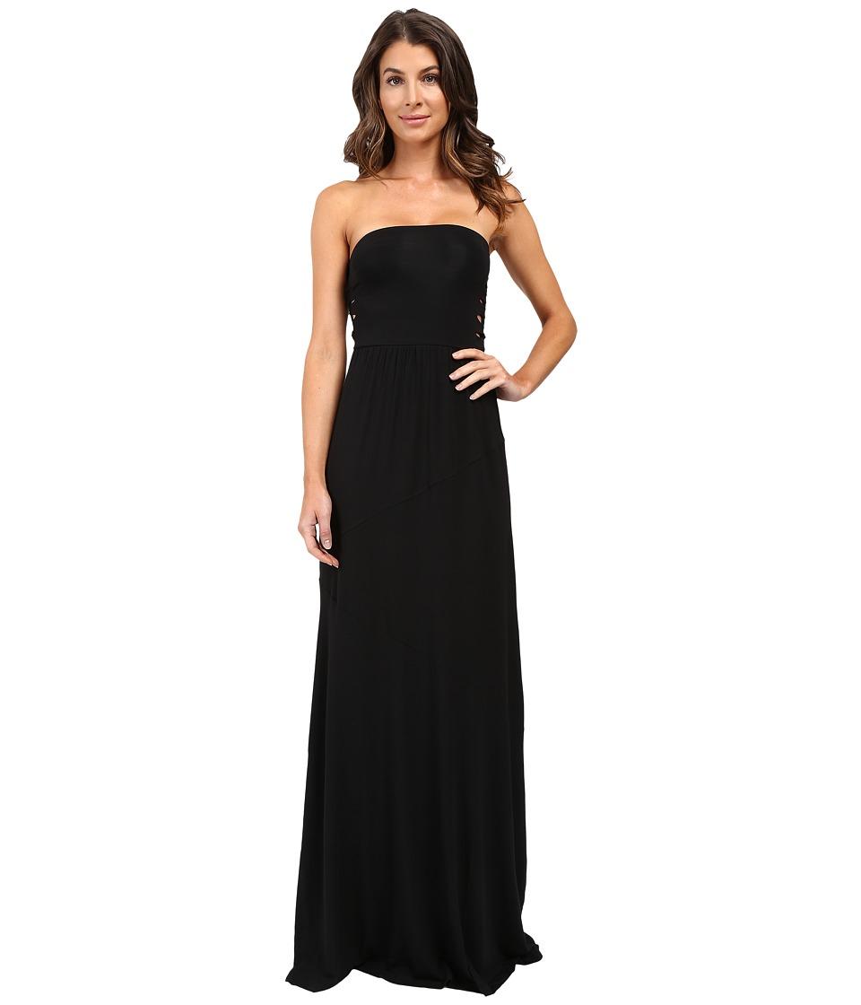 Tart - Ethel Dress (Black) Women's Dress