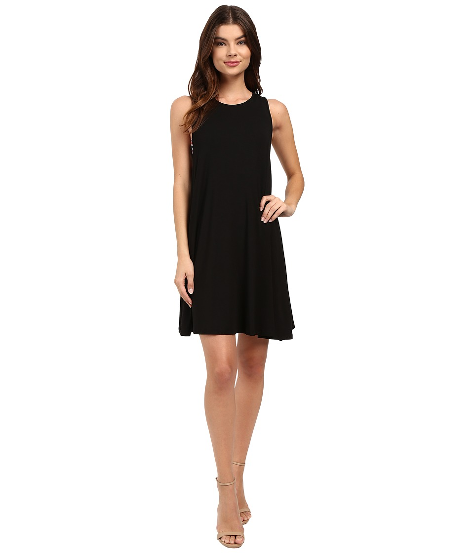 Tart - Isadora Dress (Black) Women's Dress