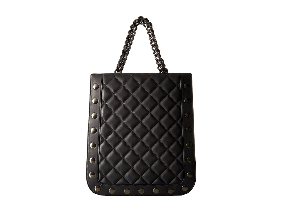 THOMAS WYLDE - Venom (Black) Handbags