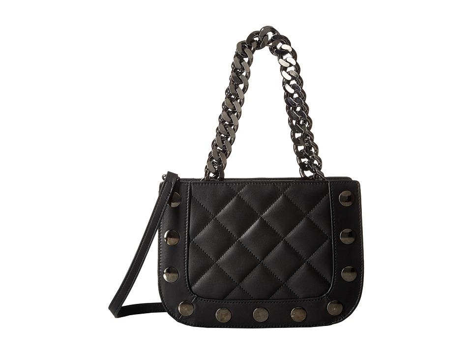 THOMAS WYLDE - Lust (Black) Handbags