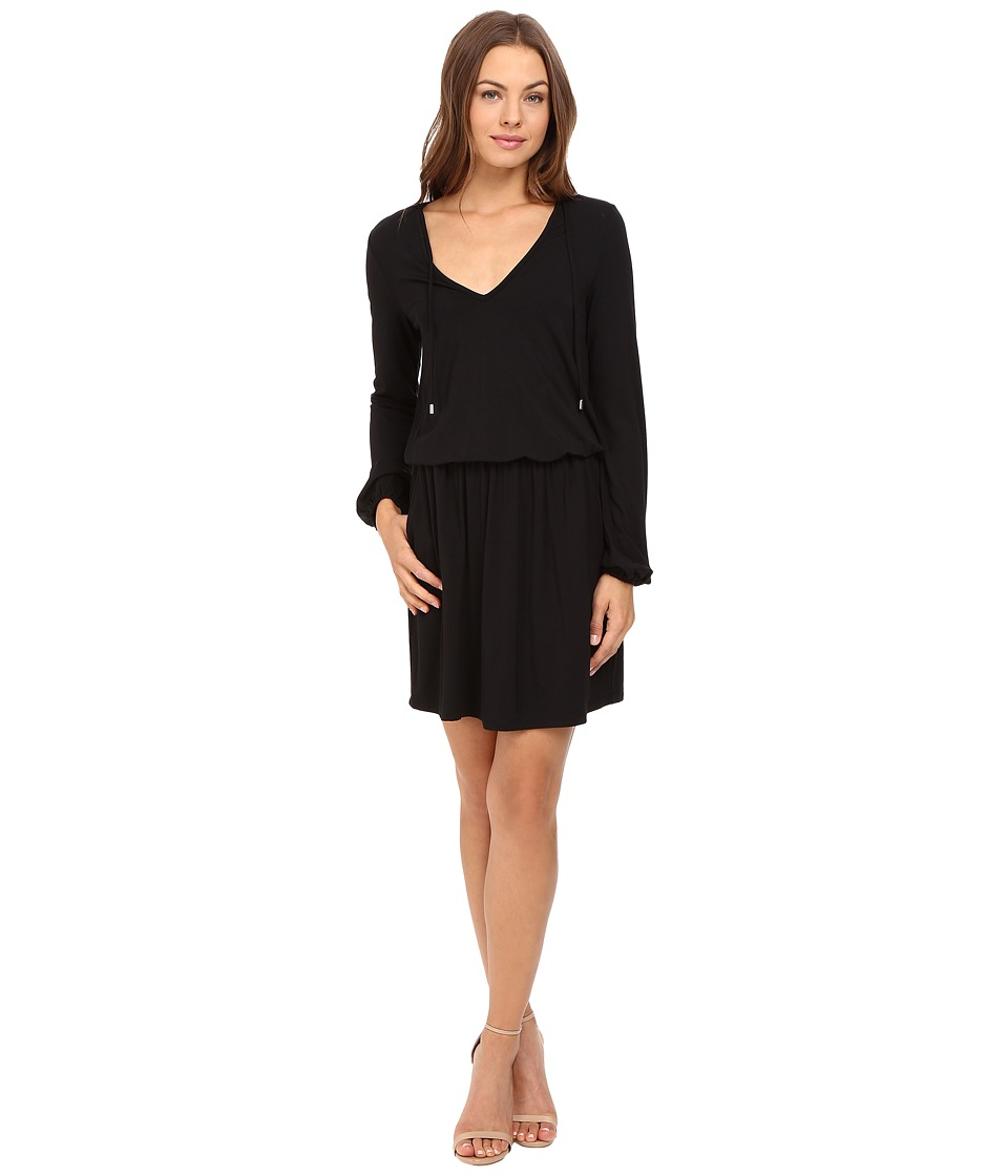 Tart Robby Dress (Black) Women