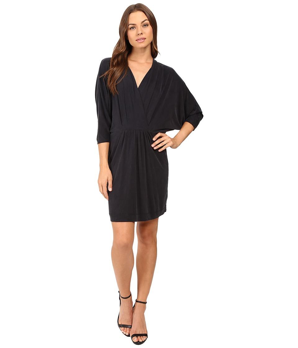 Tart - Constance Dress (Navy) Women's Dress