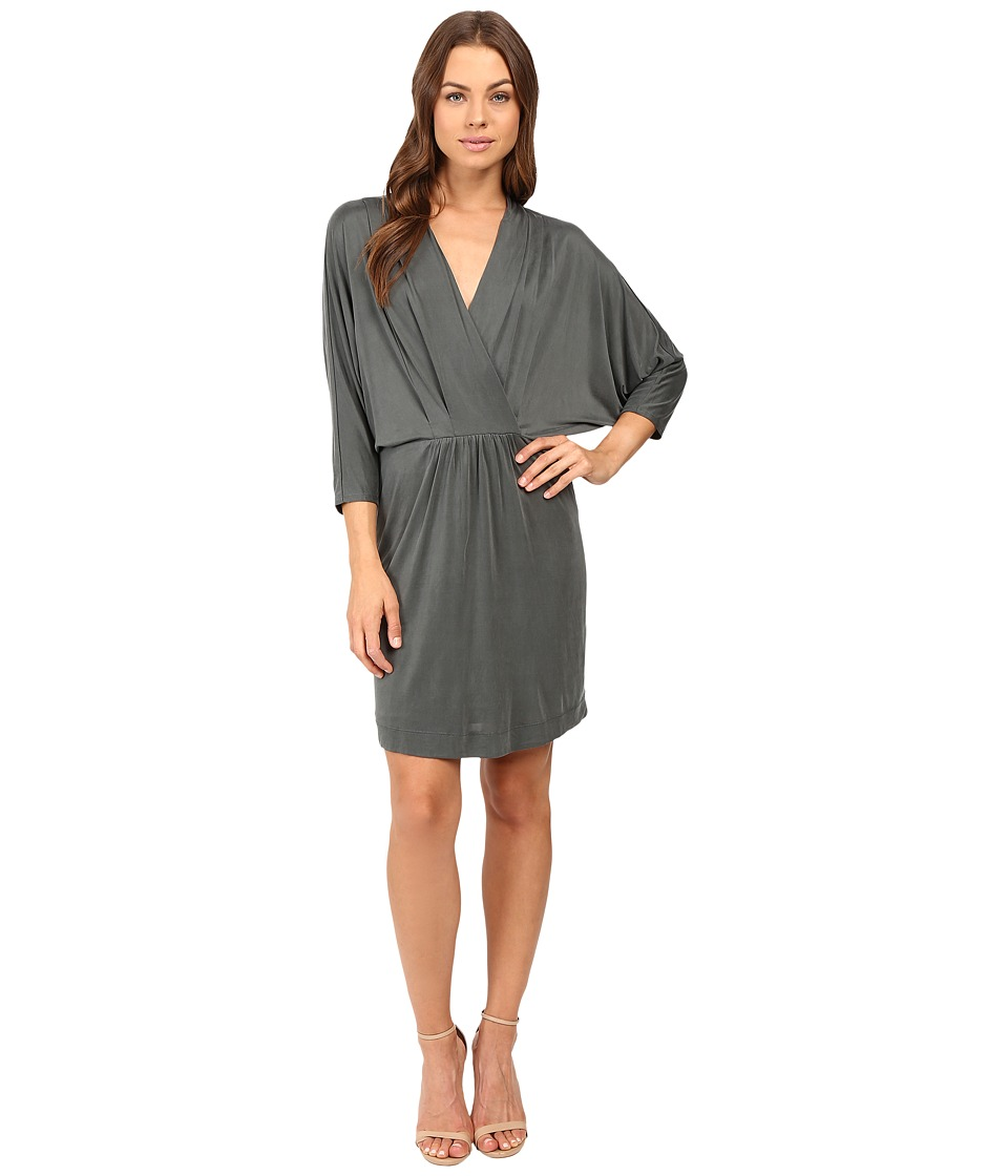 Tart - Constance Dress (Urban Chic) Women's Dress