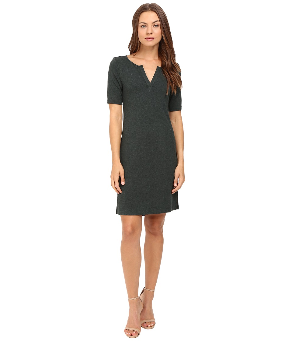 Tart - Bridge Dress (Urban Chic) Women's Dress