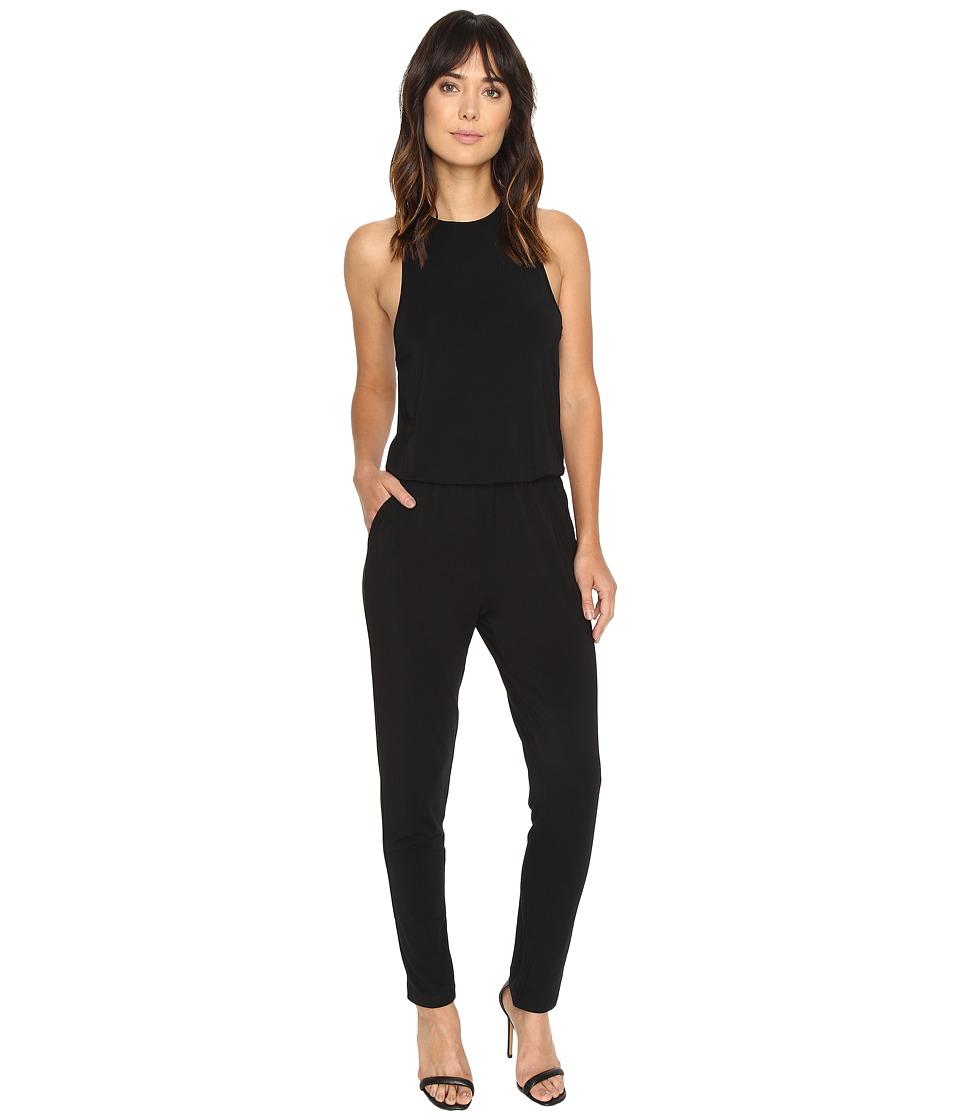 Tart - Marisole Jumper (Black) Women's Clothing