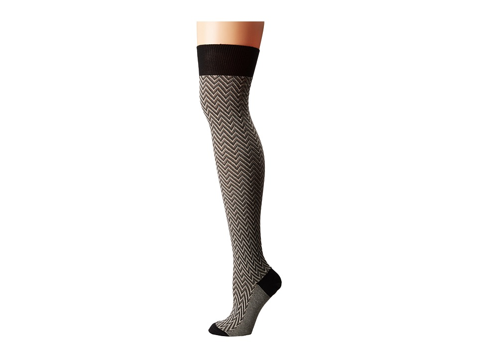 Missoni - PG00CMD57130 (Black) Hose
