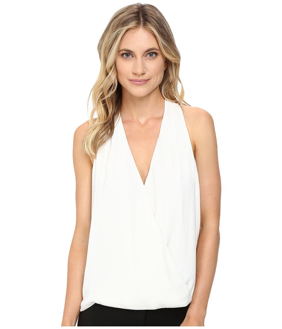 Tart - Carinna Top (Gardenia) Women's Clothing