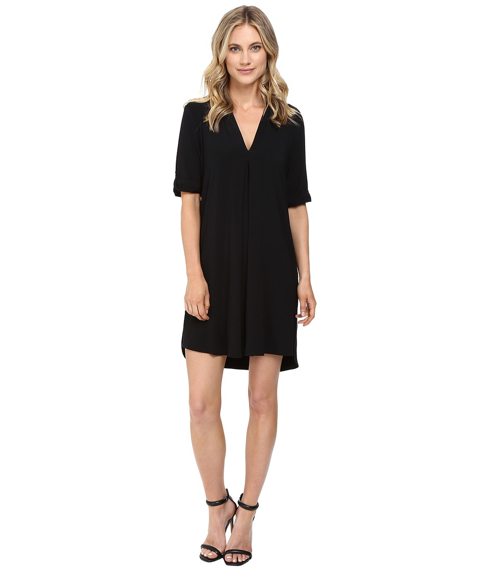 Tart - Lara Dress (Black) Women's Dress
