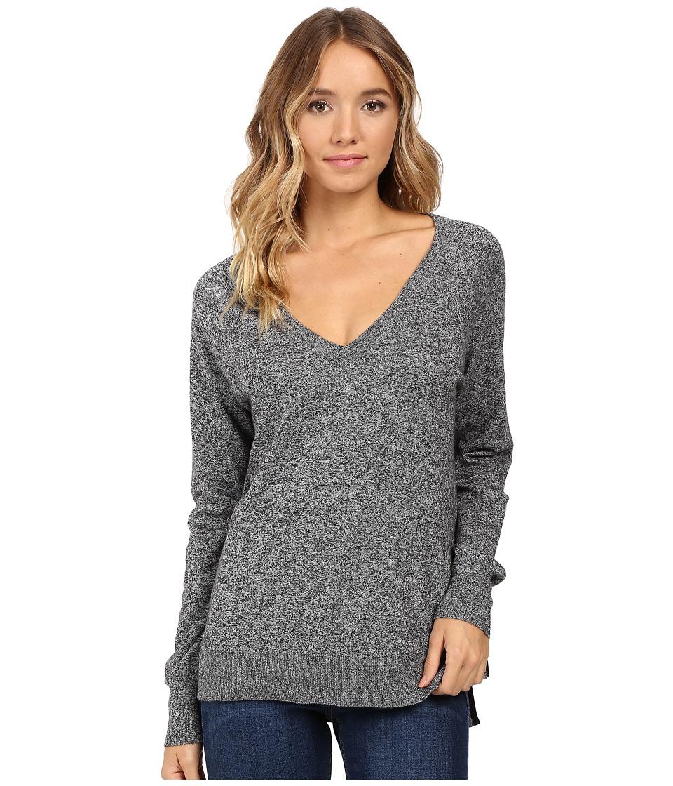 Tart - Kali Sweater (Lapwing) Women's Sweater