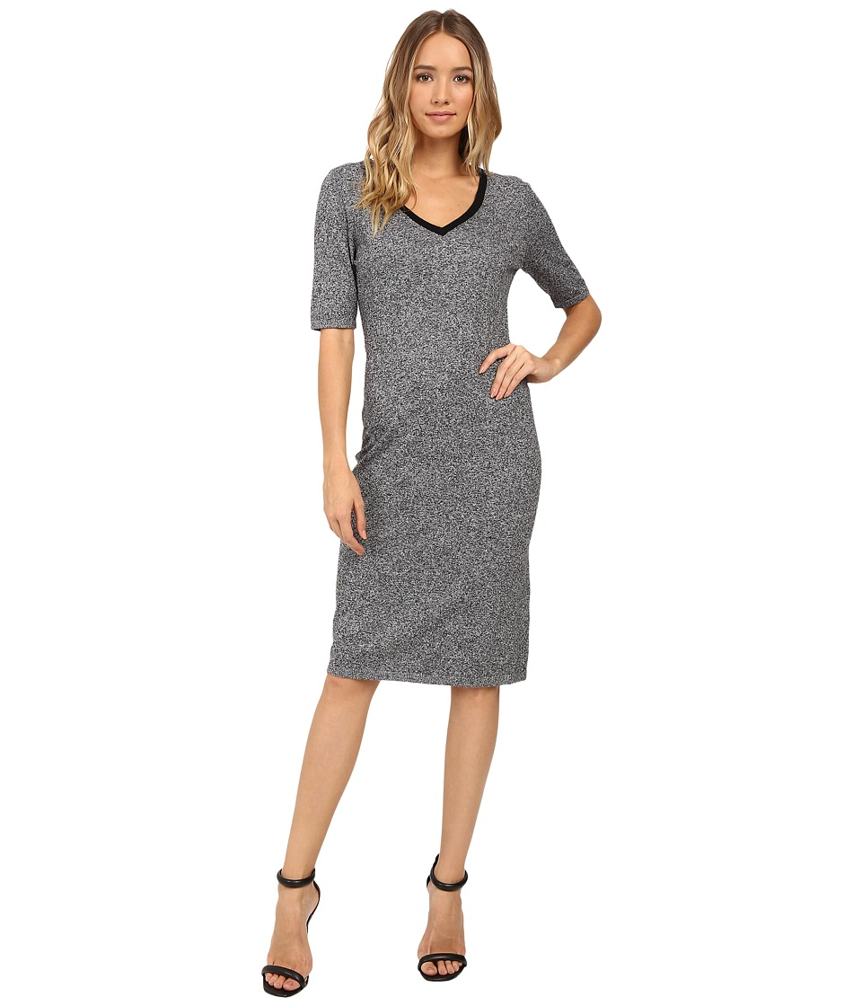 Tart Daria Dress (Lapwing) Women