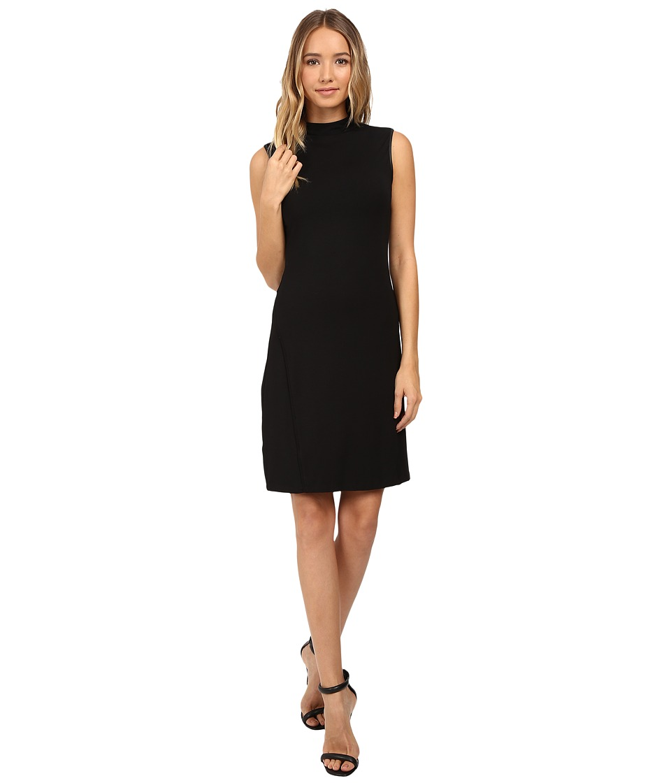 Tart Shelbie Dress (Black) Women