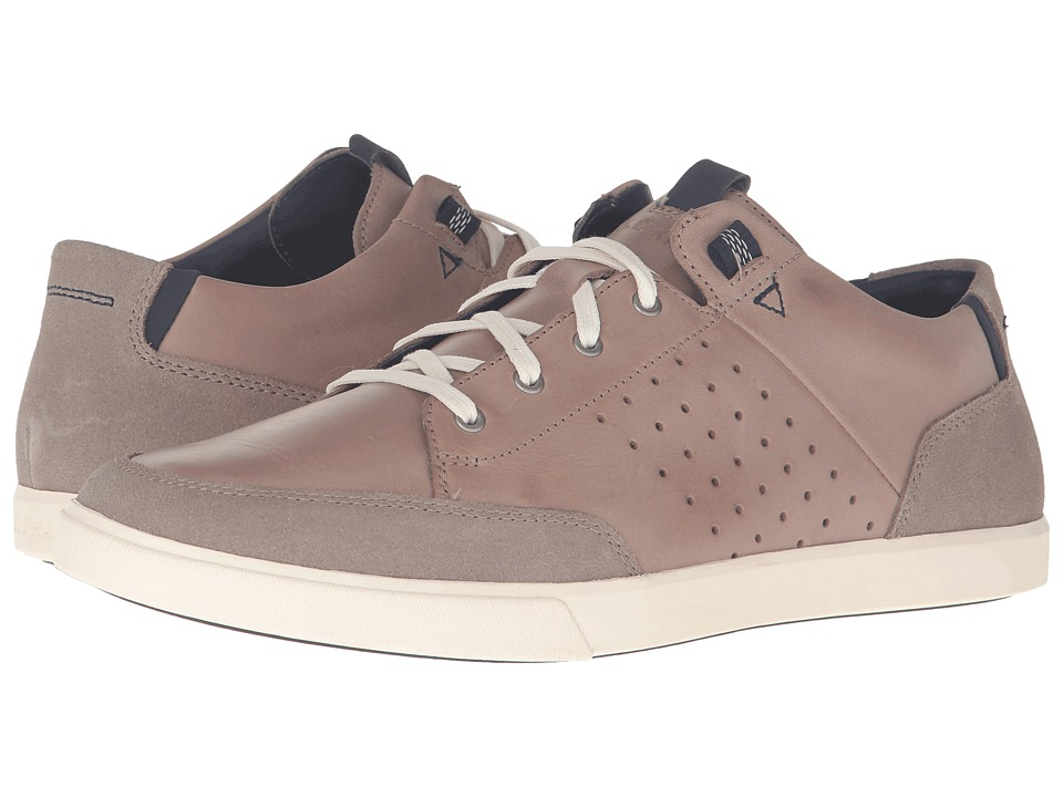 Cole Haan Owen Sport Ox (Desert Taupe) Men